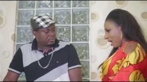 Video: Dowry - Latest Yoruba Movie 2017 Drama Starring Muyiwa Ademola | Mide Martins Abiodun